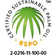 RSPO-Certificate_from_Henry-Lamotte-Oils