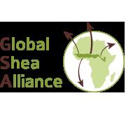 Global-Shea-Alliance-Certificate_from_Henry-Lamotte-Oils